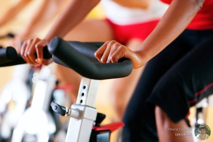 как заниматься на велотренажере чтобы похудеть результаты