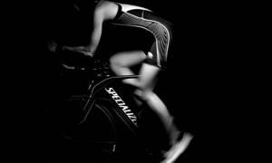 Правильное занятие на велотренажере